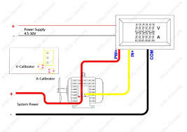 voltage gauge wiring diagram schematics and wiring diagrams yamaha fuel management gauge wiring diagram diagrams base
