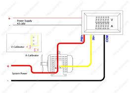 voltage gauge wiring diagram schematics and wiring diagrams yamaha fuel management gauge wiring diagram diagrams base