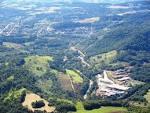 imagem de Tangará Santa Catarina n-15