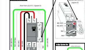 wiring a gfci outlet with a light switch diagram wiring a outlet  wiring a gfci outlet with a light switch diagram download by tablet desktop wiring a gfci
