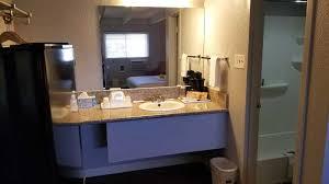 photo gallery santa fe inn pueblo colorado co hotels motels accommodations