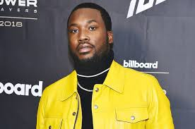 Billboard R B Hip Hop Chart Meek Mill Condemns R Kelly After Watching Surviving R