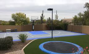 our custom court solutions incorporate advancements in design and engineering into multi sport floors basketball systems and associated s to