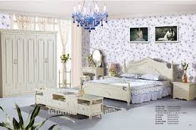 jhy825 classic sold wood hotel furniture korean style bedroom furniture alibaba antique bedroom furniture alibaba furniture