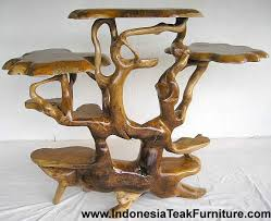 Small Picture TEAK ROOT WOOD GARDEN ACCESSORIES FROM INDONESIA RUSTIC HOME DECOR