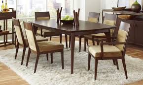 best dining room furniture houston tx home decor interior exterior