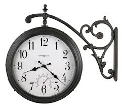 full size of decorations outdoor wall clock extra large white wall clock best deals on wall