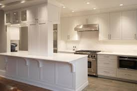 Kitchen Designer Nyc Awesome Design Build In Manhattan Apartment Renovations NYC Design Build