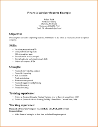 Financial Aid Counselor Resume Resume Financial Aid Counselor Resume 14
