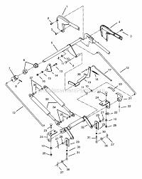 mtd 660 wiring diagram images lawn mower wiring diagram 42 get mtd snowblower parts diagram also honda nighthawk 250 further