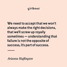 Successful Career Woman Quotes Daily Motivational Quotes