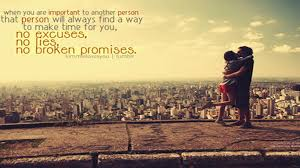 Best Website For Love Quotes