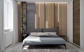 romantic gray bedrooms. Bedroom, Romantic Bedroom Ideas For Married Couples Reclaimed Wood And Victorian Ceiling Queen Platform Bed Gray Bedrooms E