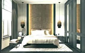 modern accent wall focal wall ideas modern accent designs bedroom bathroom living room wall painting ideas decorating modern accent wall colours