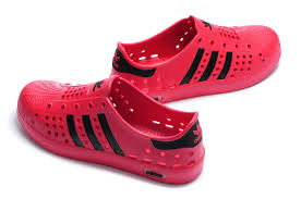 adidas red shoes. uk-adidas originals wings superstar ii summer red shoes adidas