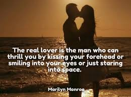 Love And Passion Quotes Stunning Passionate Love Making Quotes Quotes Square