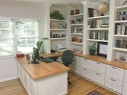 custom home office desks. Custom Home Office Desks Furniture Brisbane .
