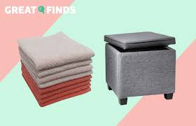 Best dorm furniture and decor buys under $300