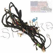 roketa gk 19 wiring harness