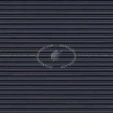 metal rufing texture seamless 03620
