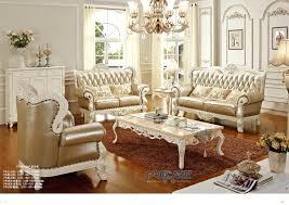 cheap living room furniture. Modren Living Clearance Living Room Furniture Interesting Design Cheap  Online Luxury Royal Style Golden Oak Solid Wood Leather  On