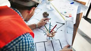Design Build Firms