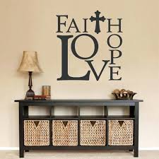 wall letters in bedroom bold and modern wall letter decor custom made vintage frame photo display wall letters