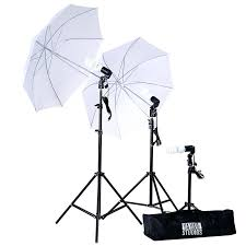 photo studio lighting kit in india photography for beginners limostudio light agg1388 professional portrait day
