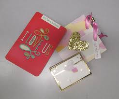 dear valentine with all my love hallmark lovehallmarkca myhallmark review