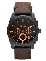<b>Часы Fossil</b>. Купить <b>женские</b> и мужские часы в Киеве - магазин ...