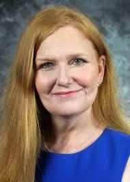 Wendy Swanson, RICP®, CLTC, National Social Security Advisor (NSSA®)  Certificate Holder - SeniorMarketSales