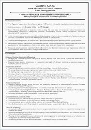 Functional Behavior Assessment Template … Functional Format Resume ...