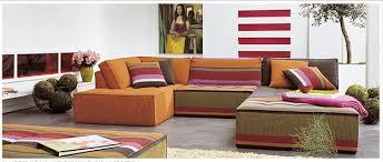 roche bobois floor cushion seating. Rb_3 Roche Bobois Floor Cushion Seating E