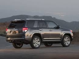2018 toyota 4runner redesign. interesting redesign uncategorized2018 toyota 4runner redesign concept price  auto car update with to 2018 toyota redesign