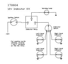 12 volt flasher wiring diagram facbooik com Wiring Diagram For Relays 12 Volt component relay flasher circuit terminal diagram indicator kits wiring diagram for 12 volt relay