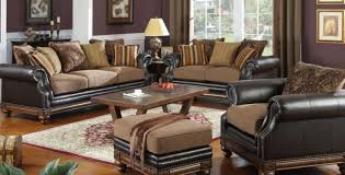 rustic leather living room sets. Full Size Of Furniture:leather Furniture Sets Riveting Pleasing Bobs Leather Living Room Rustic S