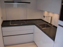 Küche Granitplatte