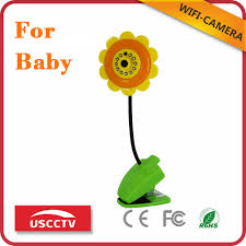 Hidden Camera Flowers Hidden Camera Flowers Suppliers and.