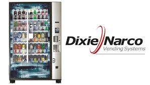 Healthy Vending Machines Ireland Enchanting BDS Vending Solutions Vending Machines Drink Vending Machine