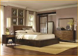 Fascinating California King Platform Storage Bed Frame Base Plans