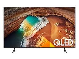 Samsung All Tvs Explore 8k 4k Uhd Smart Tvs Samsung Us