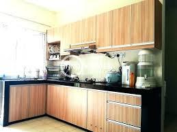 kitchen cabinet melamine melamine kitchen cabinets kitchen cabinet melamine painting your melamine kitchen cabinets kitchen cabinet