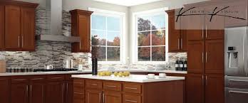 Kitchen Cabinets For Less Kitchen Kompact Cabinets Reviews Monsterlune