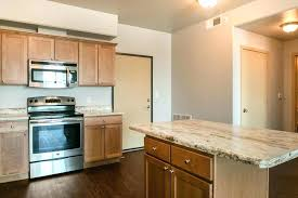 One Bedroom Apartments Iowa City Furniture Stores Medium Images Of  Apartment Best W38