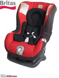 child seat for babies kids britax jpg