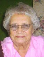 Obituary for Lelia Mae Smith | Parson Mortuary, Muncie, IN