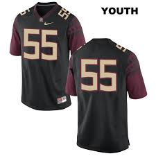 - Black Florida Stitched State No 55 Jersey Seminoles Fredrick Authentic No College Nike Football Name Youth Jones caecbaeecf|New York Giants And The Brand New England Patriots In Super Bowl XLVI