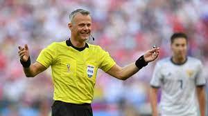 Borussia Mönchengladbach Fanpage - Niederländer leitet Inter - Borussia  FIFA-Schiedsrichter Björn Kuipers aus Niederlande wird am Mittwoch (21  Uhr/DAZN) die Partie in der UEFA Champions League zwischen Inter Mailand  gegen Borussia leiten.