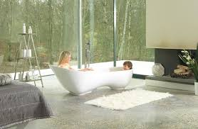 luxery bathrooms. 7 Luxury Bathroom Brands From Salone Del Mobile 2016 You Must Know Luxery Bathrooms C