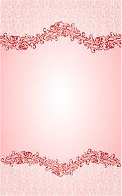 Border Designs For Wedding Programs Wedding Program Background Forza Mbiconsultingltd Com